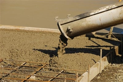 U.S. Concrete Stock is a Top U.S. Infrastructure Play