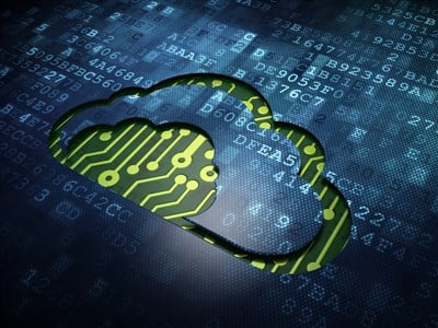ZScaler (NASDAQ:ZS) Is Leveraging The Cloud