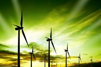 Capstone Turbine (NASDAQ: CPST) Stock a Clean Energy Turbine Play