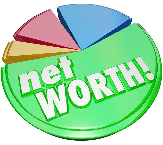 Why You Should Know Your Net Worth (and Why its Not Good if You Dont)