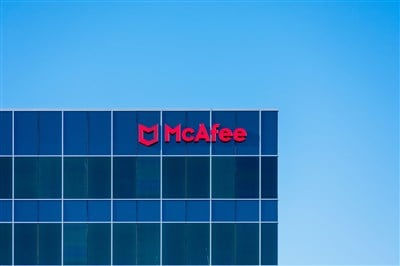 McAfee (NASDAQ: MCFE) Stock is an Overlooked Cybersecurity Play