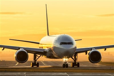 Is it Safe for Investors to Board Boeing Stock?