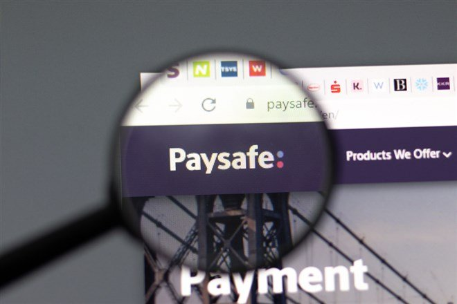 Time to Revisit Paysafe Stock