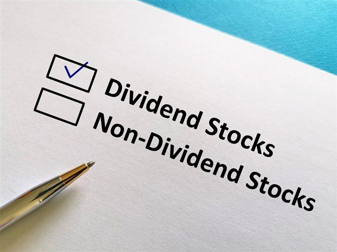 3 Dividend Stocks to Help You Fight Inflation