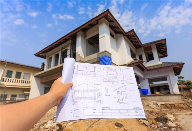 The Top 3 Homebuilder Stocks to Buy Now