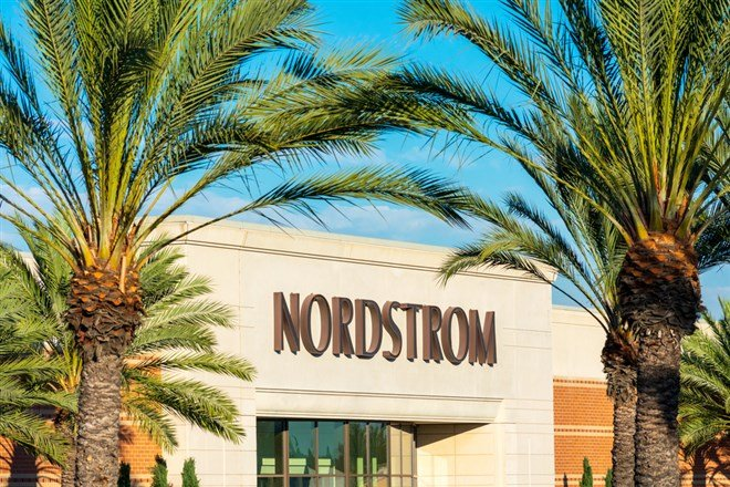 Is it Time to Buy Nordstrom Stock?
