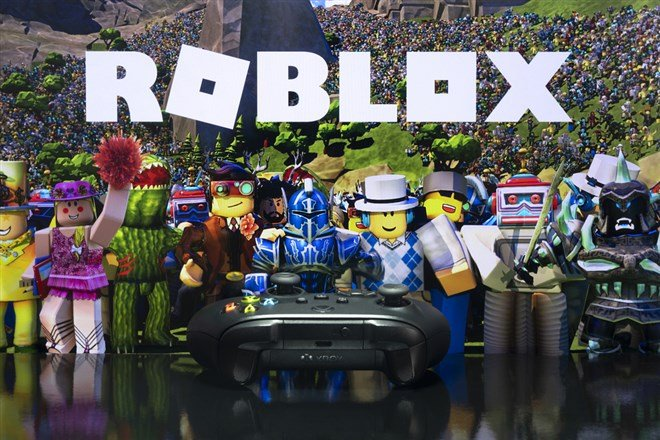 3 Reasons Roblox Stock Could Be a Huge Winner