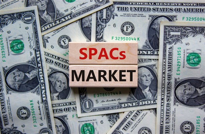 3 Oversold SPAC Stocks to Buy on the Cheap