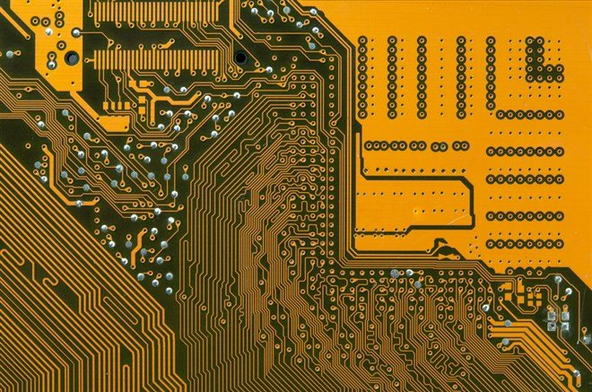 ON Semiconductors, Another Reason To GET Bullish On Microchips