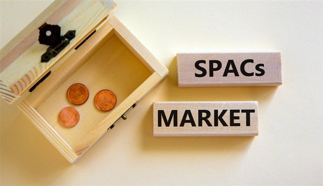 3 SPAC Stocks That May Be Worth the Risk
