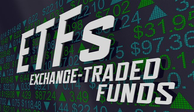 Thematic ETFs Are Valuable Tools To Add Alpha To An Allocated Portfolio