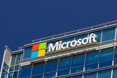 3 Reasons Why Microsoft Stock Belongs in Your Portfolio