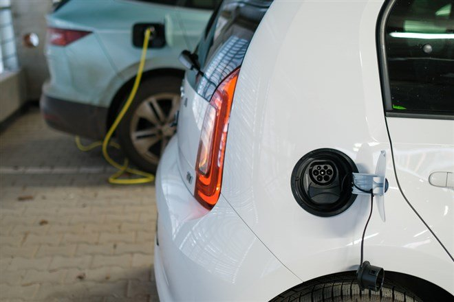 3 Electric Vehicle Stocks That Don't Need Much Charging