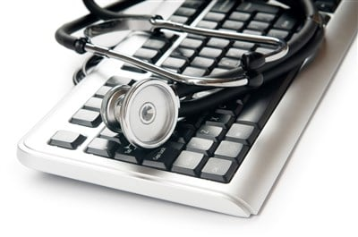 3 Small-Cap Medical Stocks Moving Markets Today