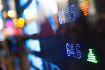 Rockwell International (NYSE:ROK) Falls On Improved Guidance