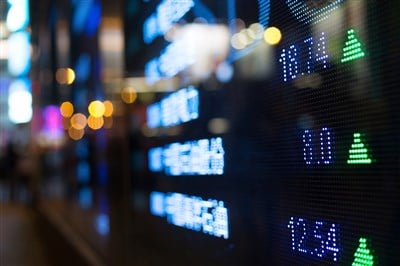 It's Time To Buy Patterson Companies (NASDAQ:PDCO) 3.25% Yield