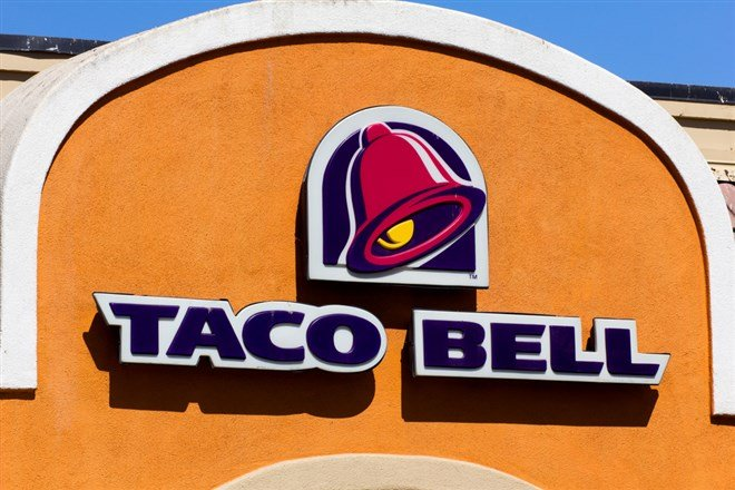 Yum Brands Opens New Locations As Revenue Rises To Pre-Pandemic Levels