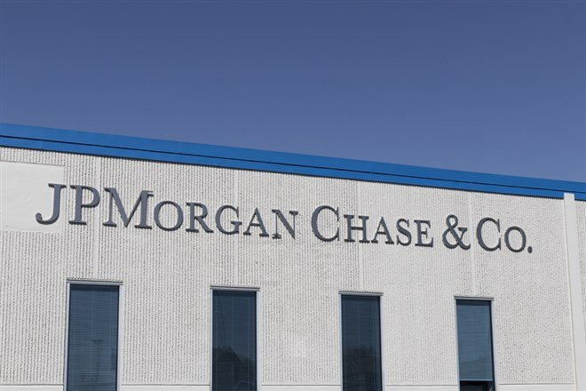 Will JPMorgan Chase & Company Make Another Large Dividend Increase?