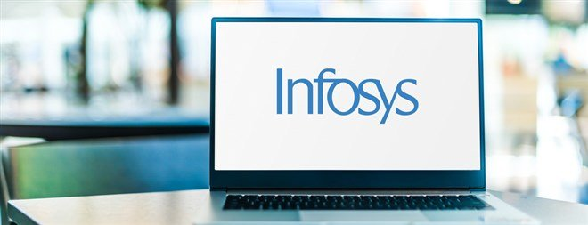 The 411 On Infosys? New Highs Are In Sight