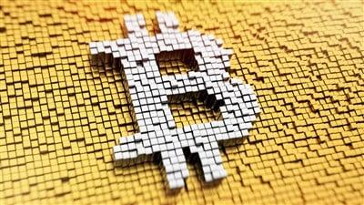 Marathon Patent Group (NASDAQ: MARA) Stock is Another Way to Play Bitcoin (BTC)