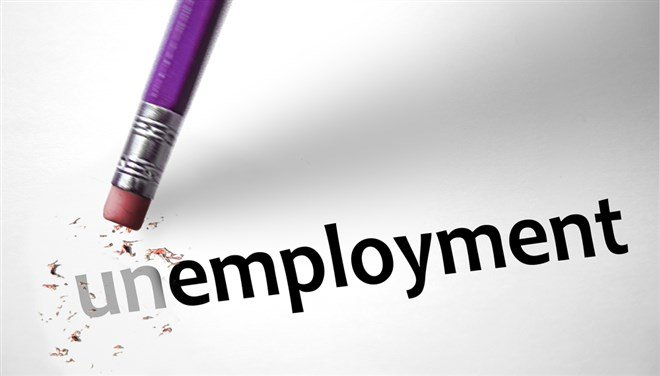 What Does High Unemployment Have to Do with Your Investments?