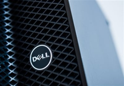 Time to Buy Dell Technologies Stock
