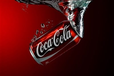 Is The Coca-Cola Company (NYSE:KO) Losing Its Fizz?