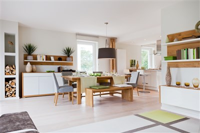 Hooker Furniture (NASDAQ:HOFT) Is A Comfortable Small-Cap Dividend