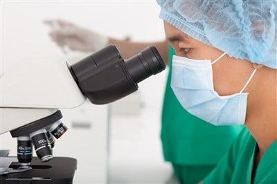 3 Big-Time Biotech Stocks to Buy Now