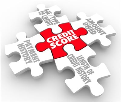 Do You Need an 800 Credit Score?