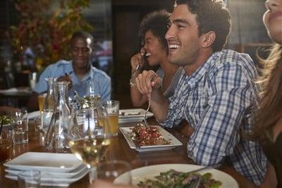 3 Appetizing Restaurant Stocks to Buy Now