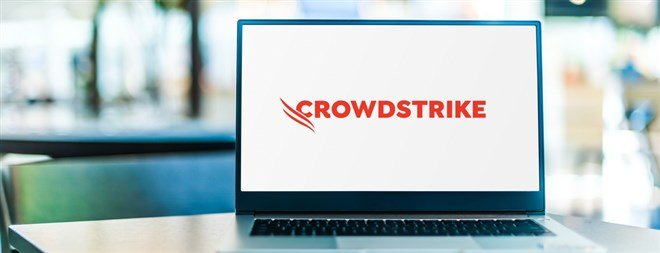 Why Crowdstrike (NASDAQ:CRWD) is a Monster Cybersecurity Stock