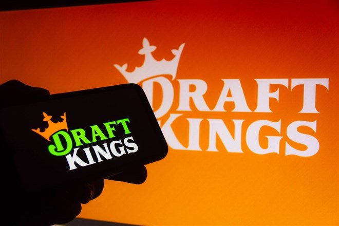 Draft Kings Stock Presents a Bargain Opportunity