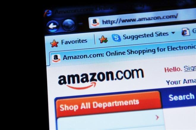 3 Reasons Amazon (NASDAQ:AMZN) Stock is a Buy