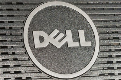 Dell Bursts Upward 6.7%, Holds Gains Into Morning Trading