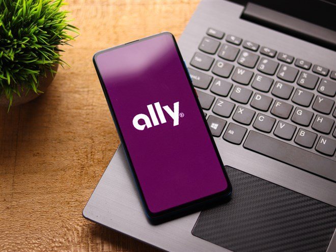 Buying the Post-Earnings Dip in Ally Financial is a Perfect Fit