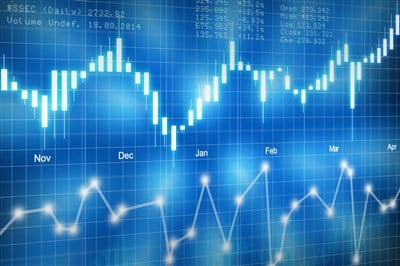 AT&T (NYSE:T) Proves Value of Diverse Product Line as Gains Offset Losses