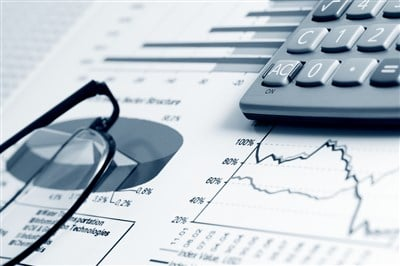3 of the Best Dividend Stocks for Income Investors