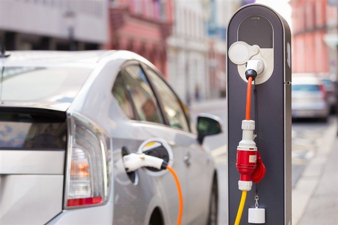 3 Oversold EV Stocks to Buy and Hold