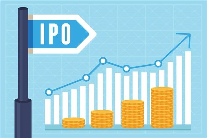 3 2021 Tech IPOs Showing Extraordinary Price Strength