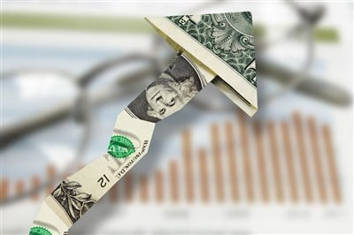 3 Capital Markets Stocks to Buy Now