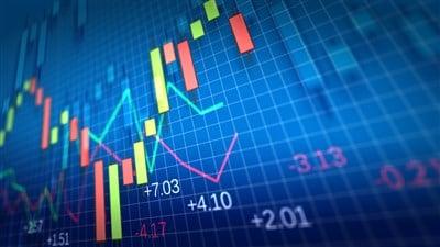 3 Stocks Near 52-Week Lows Ready to Buy