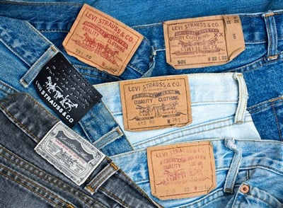 Levi Strauss (NYSE:LEVI) Is What A Retail Winner Looks Like