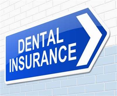 Quick Steps to Choosing the Right Dental Insurance