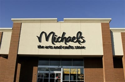 The Michaels Companies (NYSE: MIK) Stock is a Dual Narrative Play