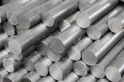 3 Rock-Solid Steel Stocks to Buy Now