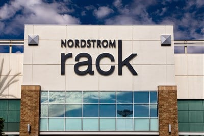 Heres How To Play Nordstroms (NYSE: JWN) Earnings
