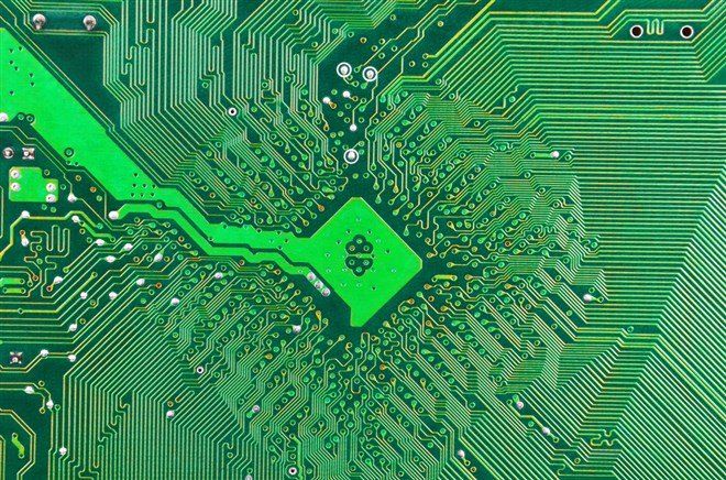 3 Semiconductor Stocks Set to Soar