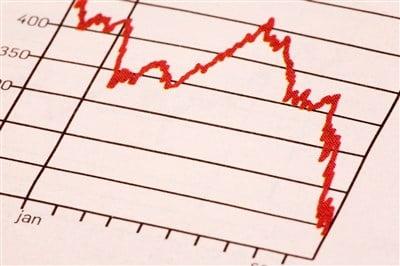 Plug Power Stock Drops on Restating Financials