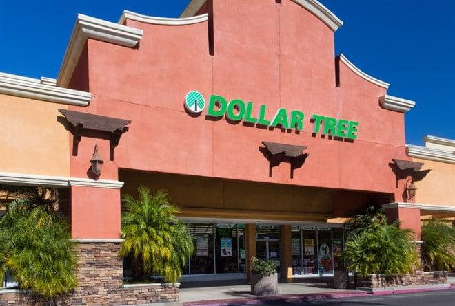 3 Reasons Investing  in The Dollar Tree (NASDAQ:DLTR) Makes Good Sense